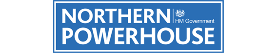 ThoughtWorks Partnership with the Northern Powerhouse