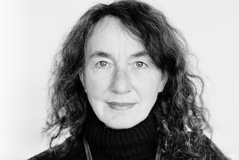 Marion Bruns