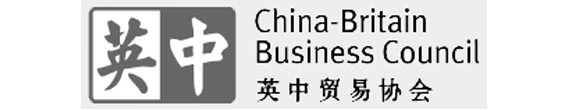 China Britain Business Council logo