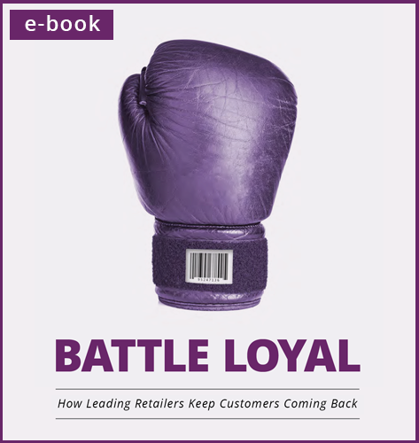 Loyalty ebook