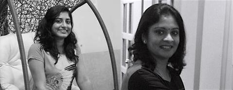 TW-Speakers-Sravanthi-Malini