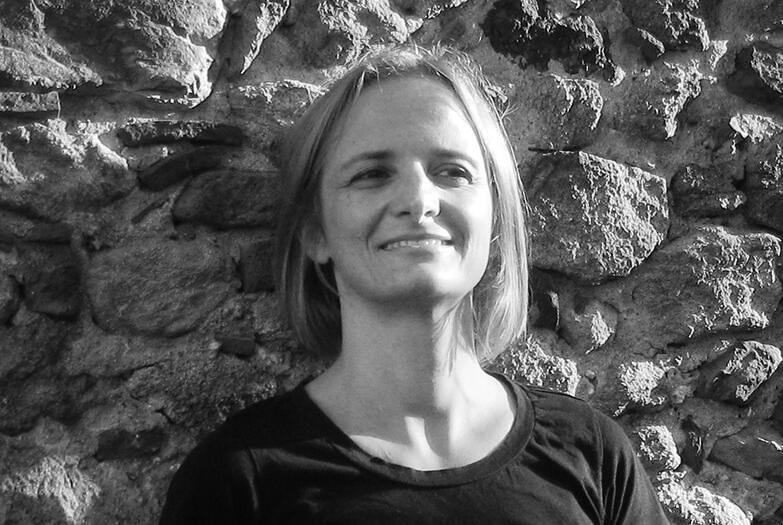 Tanja Bach