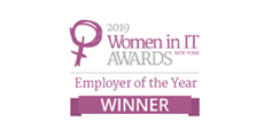 Women in IT Awards