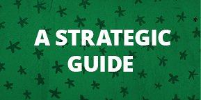 A strategic guide