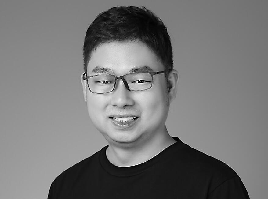 Yang Rocky Liu