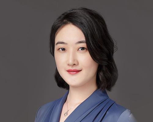 Shi Jinghan