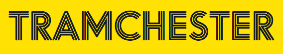 Tramchester logo
