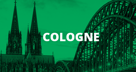 Cologne Office