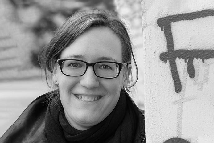 Birgitta Böckeler
