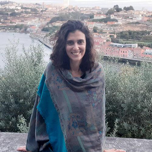 Laura Bassani