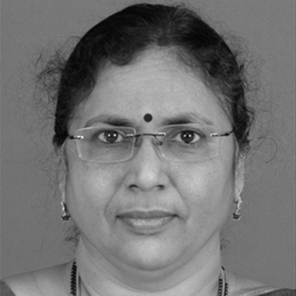 Dr. N. Aparna
