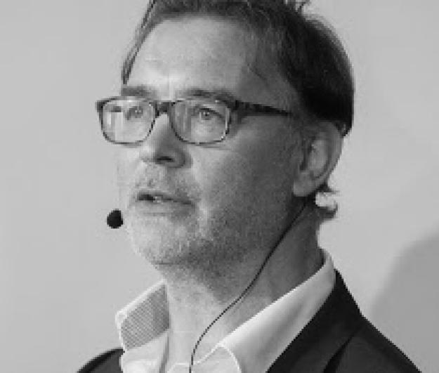 Dave Elliman