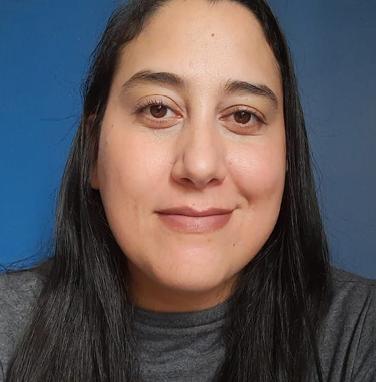 Manuella Torreao