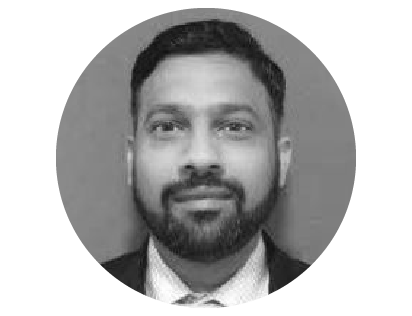 Paddy Tech Radar Summit India 2019