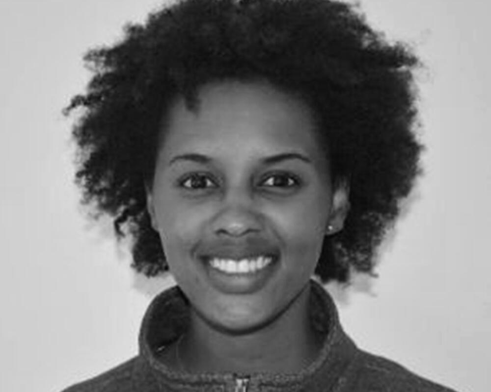 Emilly Karungi