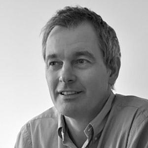 Peter Buhrmann
