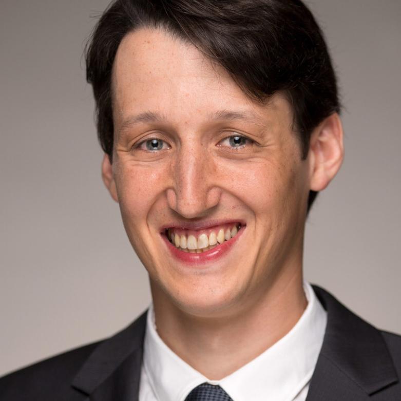 Manuel Holzleitner