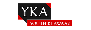 Youth Ki Awaaz