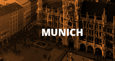 Visit the Munich location page