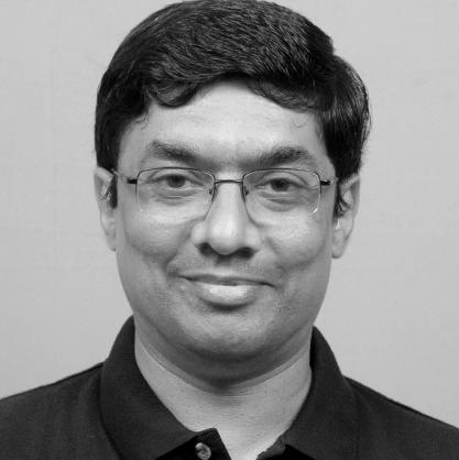 Dr. Yashwant Gupta