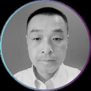徐俊 华为FusionStage PaaS解决方案首席规划师