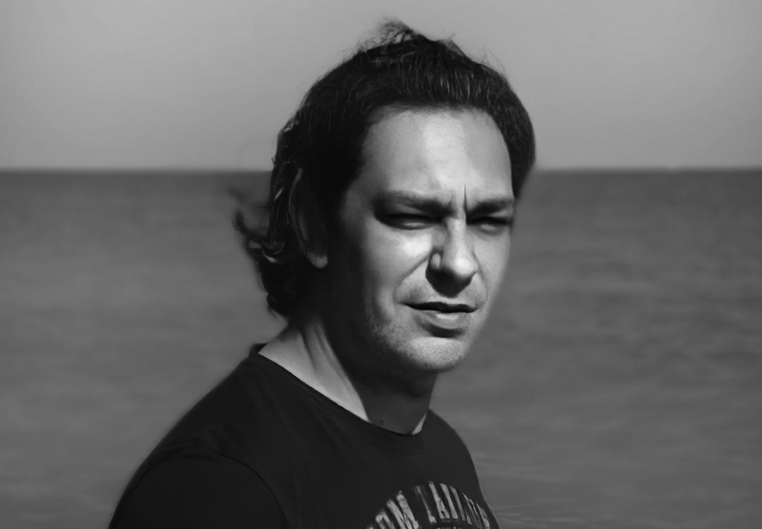 Razvan Lazar