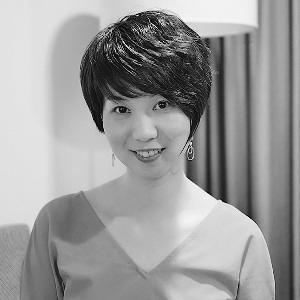 Xia Jie Jessie