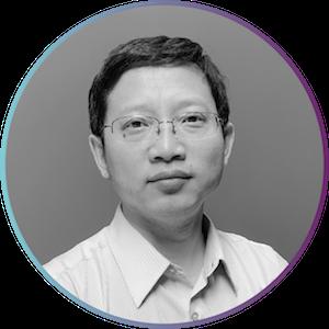 Yunzheng Yang