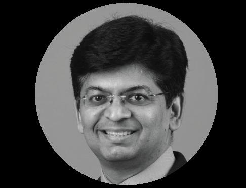 Avinash Raghavendra TWI Live 2019