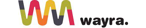 ThoughtWorks Partners with Wayra