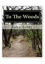 To the Woods by John Scott