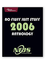 No Fluff Just Stuff Anthology Neal Ford, editor
