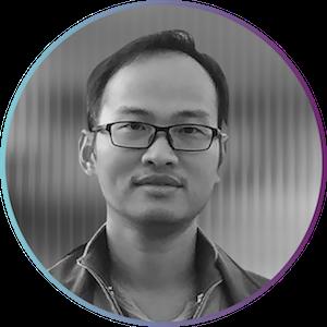 谭黎明 上汽云计算中心AI赋能平台产品总监