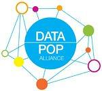 Data Pop Alliance Logo