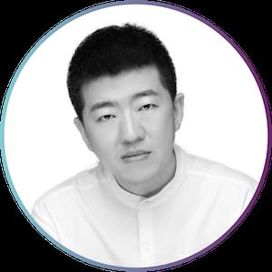 王健 ThoughtWorks 首席咨询师