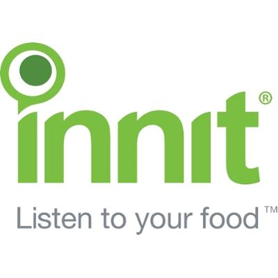 Innit logo