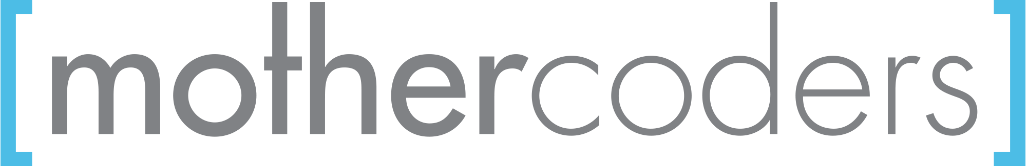 MotherCoders Logo