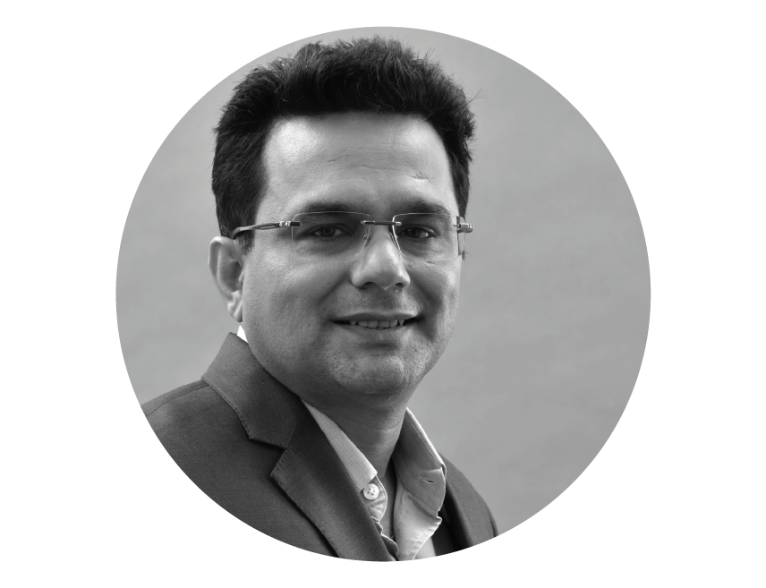 Deepak Sharma TWI Live 2018