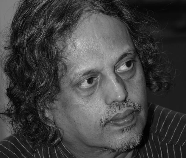 Prof. Sundar Sarukkai