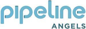 Pipeline Angels Logo