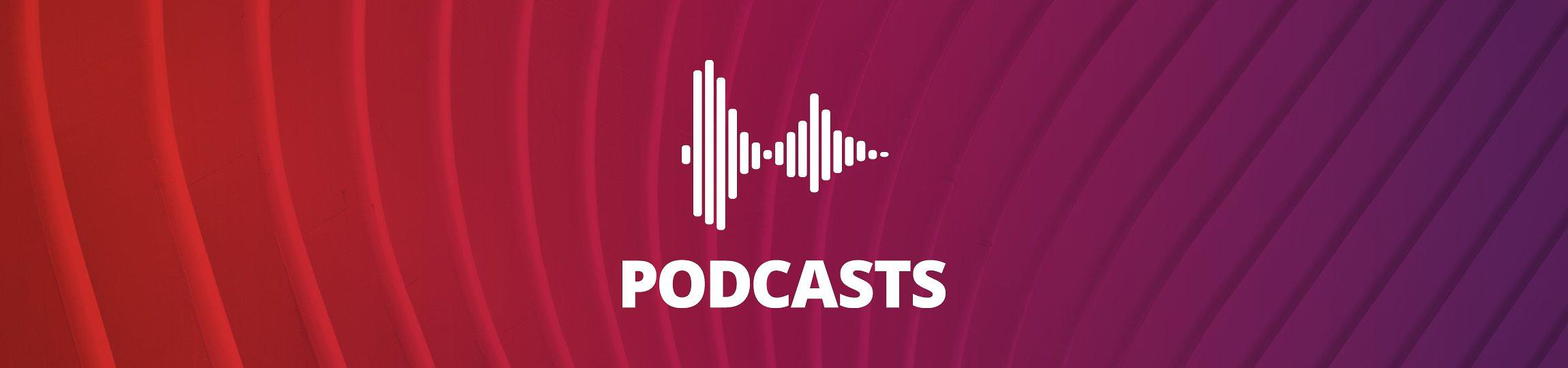 ThoughtWorks Podcasts