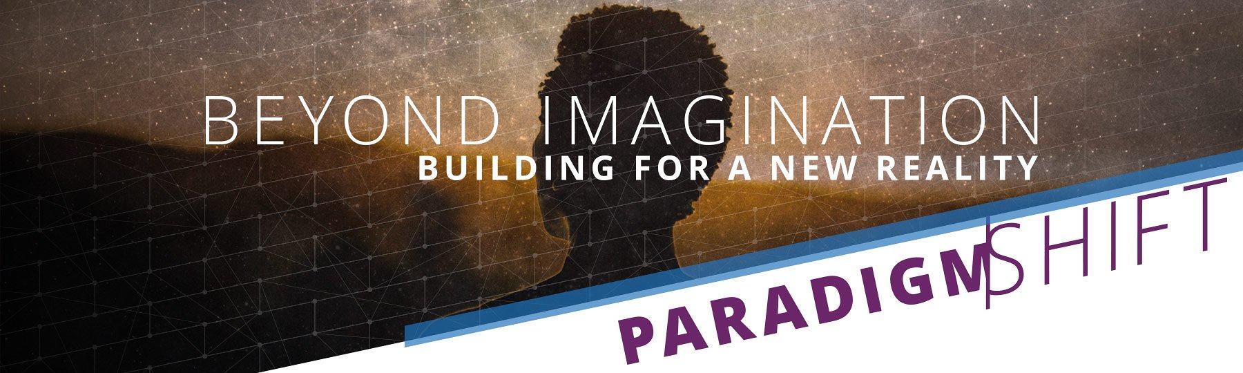 ParadigmShift 2017