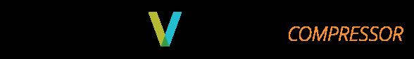 ThoughtWorks Ventures Compressor