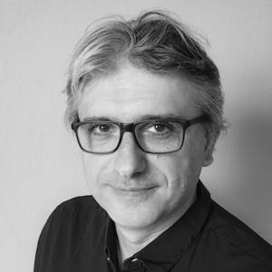 Alessandro Confetti