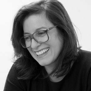 Elise Zelechowski