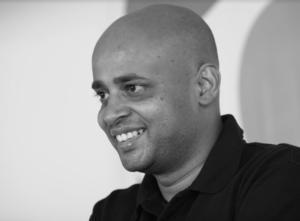 Satish Viswanathan