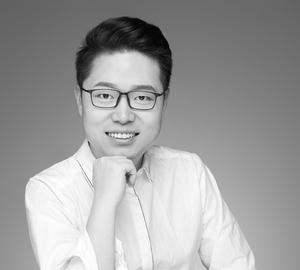 Zeyuan Wang