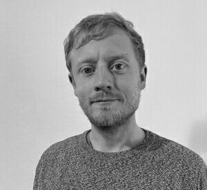 Christoph Portmann
