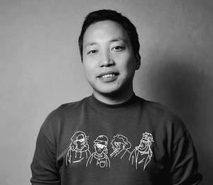 Yong Kou