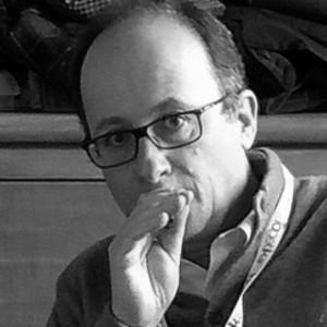 Enrico Piccinin